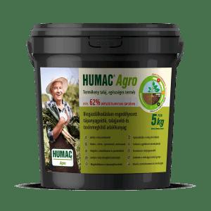 Humac Agro 5kg