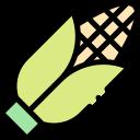 HUMAC® Agro alkalmazása szántóföldi növényeknél