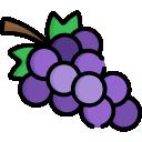 Talajgondozás – a szőlőtermesztés sikerének kulcsa