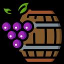 A humac agro szőlészeti alkalmazása