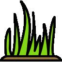 HUMAC® Agro alkalmazása gyepkertészetben
