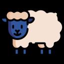 Huminsavak használata juh- és kecsketenyésztésben