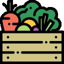 HUMAC® Agro használata zöldség- és burgonyatermesztésben